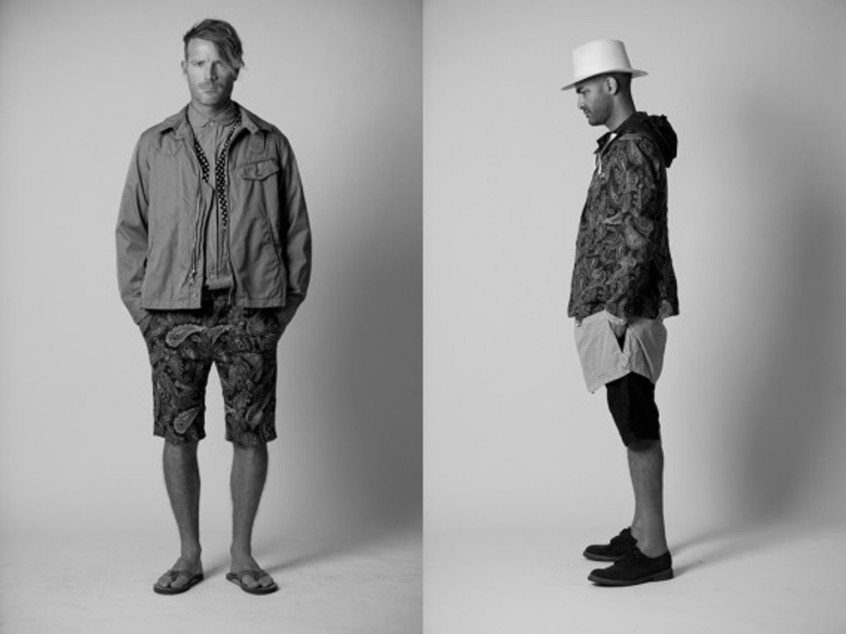 engineered-garments-spring-summer-2013-collection-lookbook-31