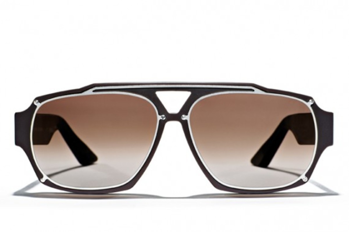 Sunglasses Fashion Island  stone island sunglasses freshness mag