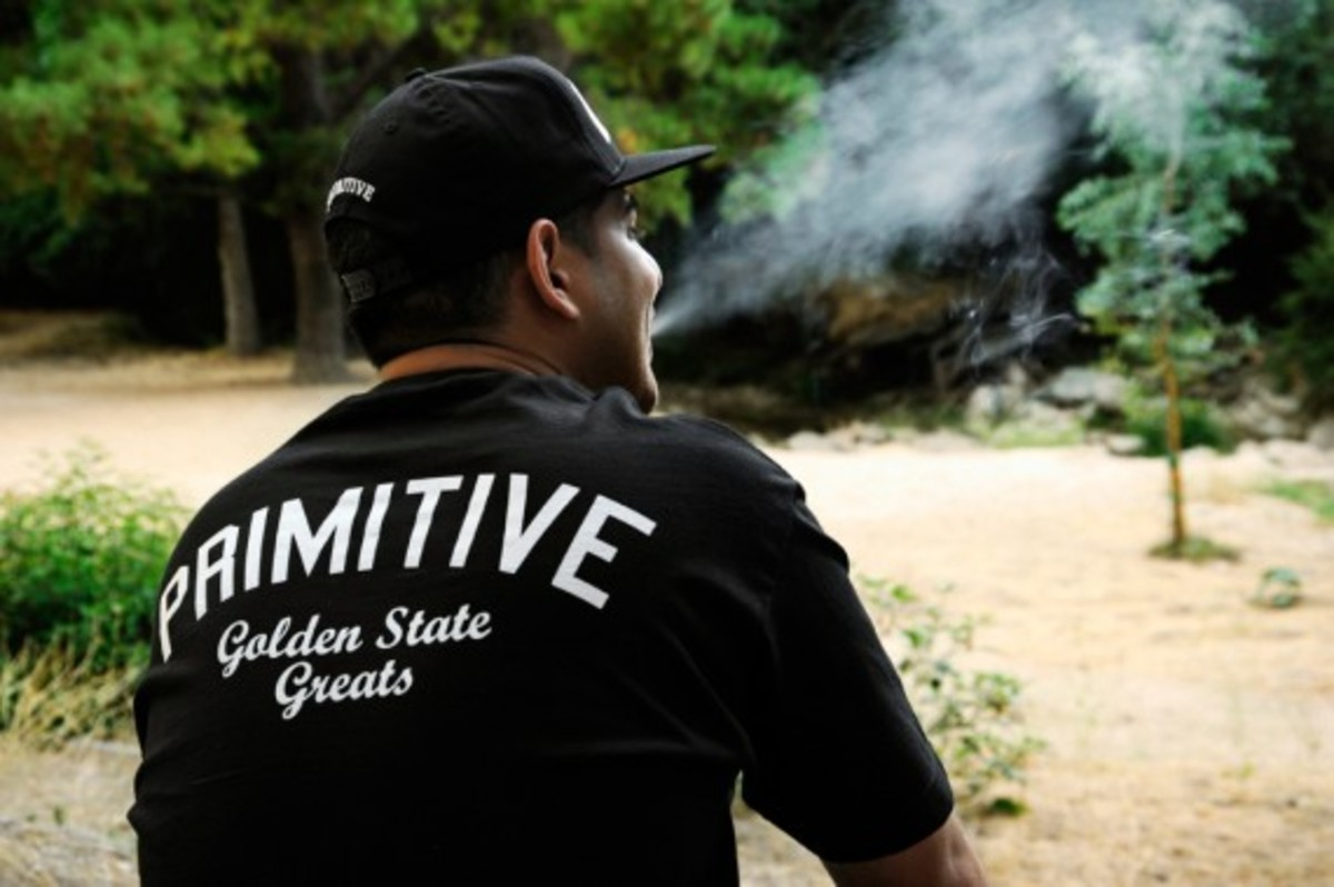 primitive-fall-2012-collection-lookbook-3