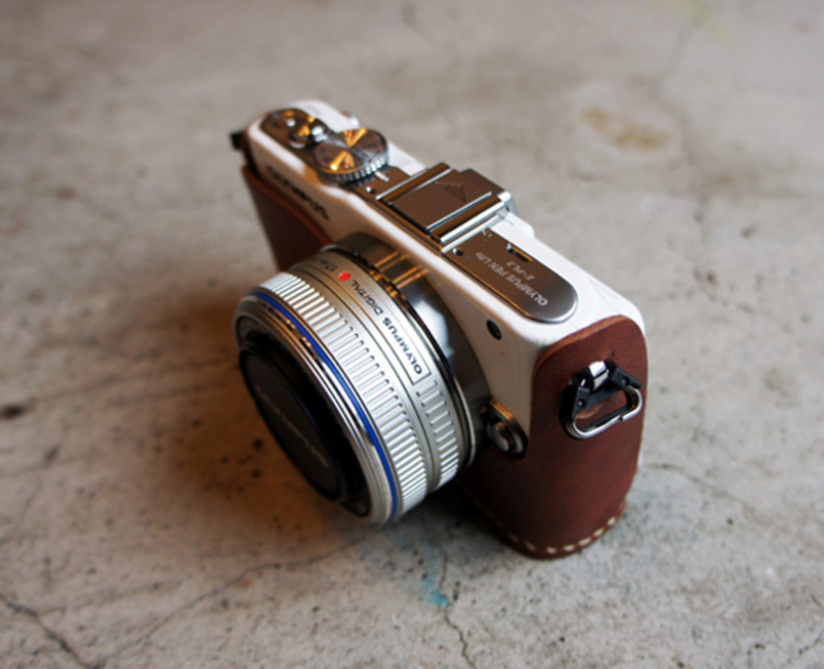 roberu-olympus-e-pl3-holder-and-strap-04