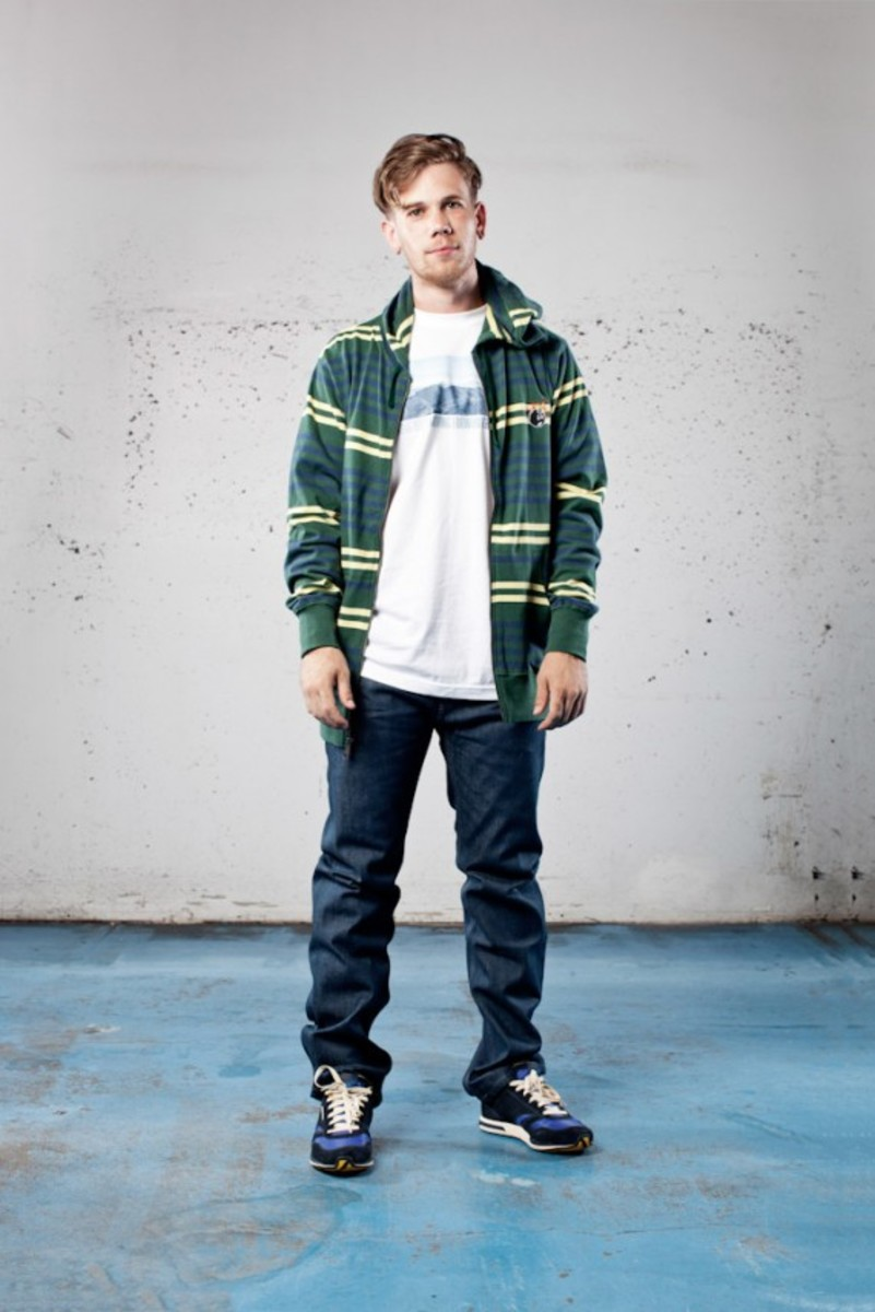 the-hundreds-fall-2012-collection-lookbook-14