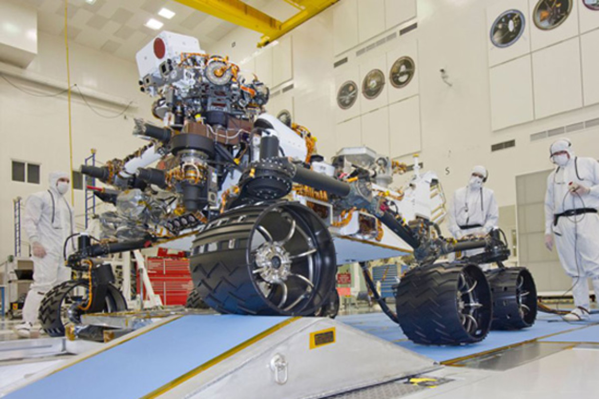 nasa-NASA-curiosity-mars-rover-stages-09