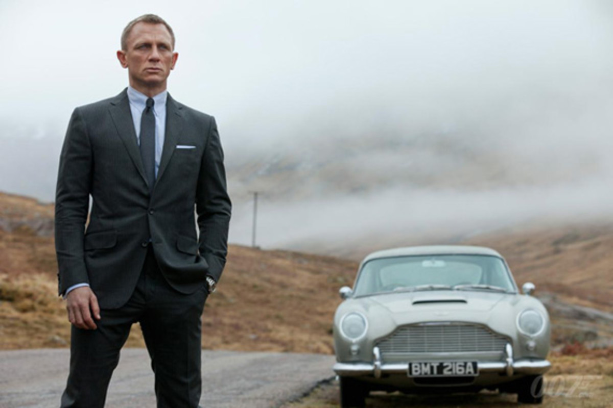 james-bond-007-skyfall-aston-martin-db5-11