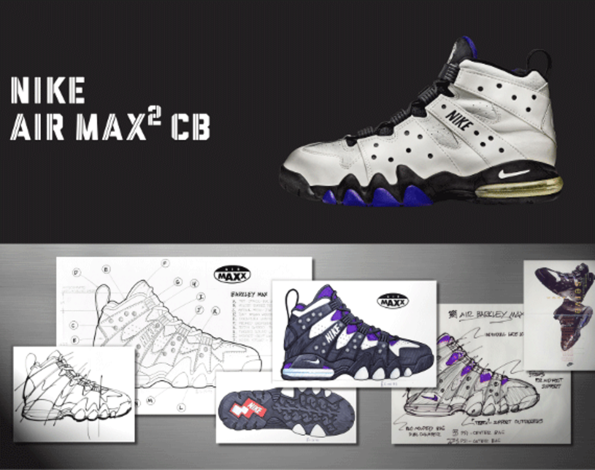 nike-basketball-1992-2012-air-max2-cb-01