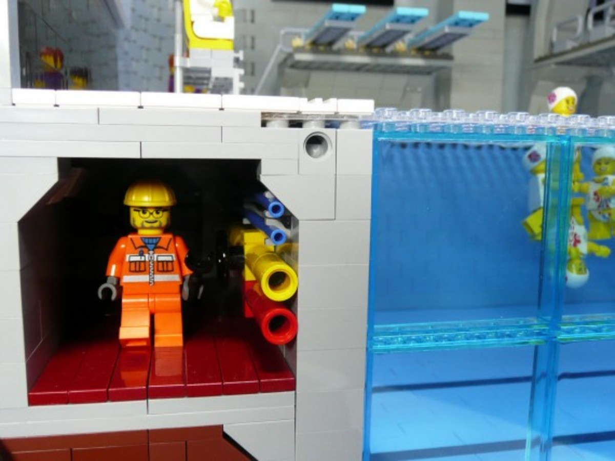 lego-2012-london-olympics-aquatic-center-by-bricks-for-brains-5