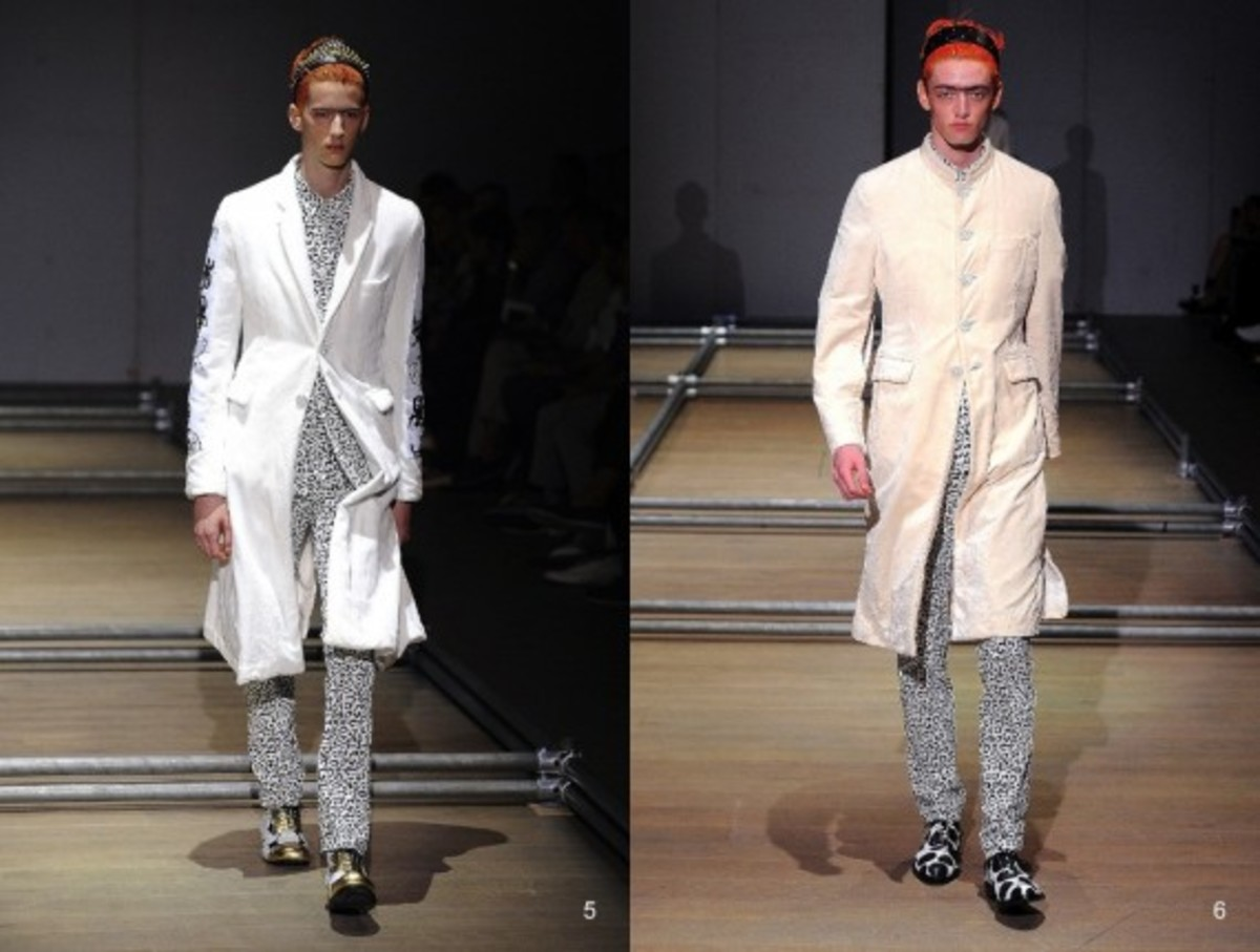 comme-des-garcons-homme-plus-spring-summer-2013-collection-05