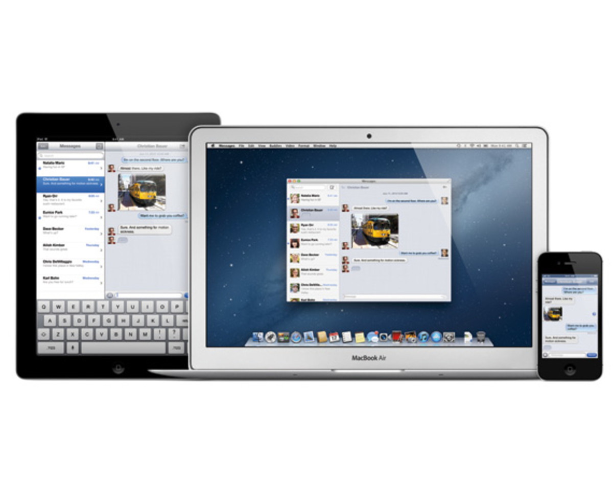 apple-os-x-mountain-lion-01