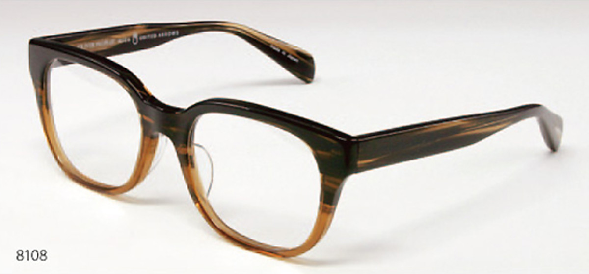 oliver-peoples-united-arrows-eyewear-collection-05