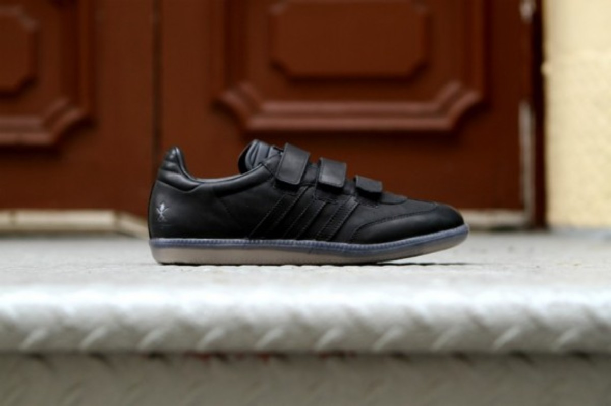 adidas-originals-opening-ceremony-cycling-shoes-10