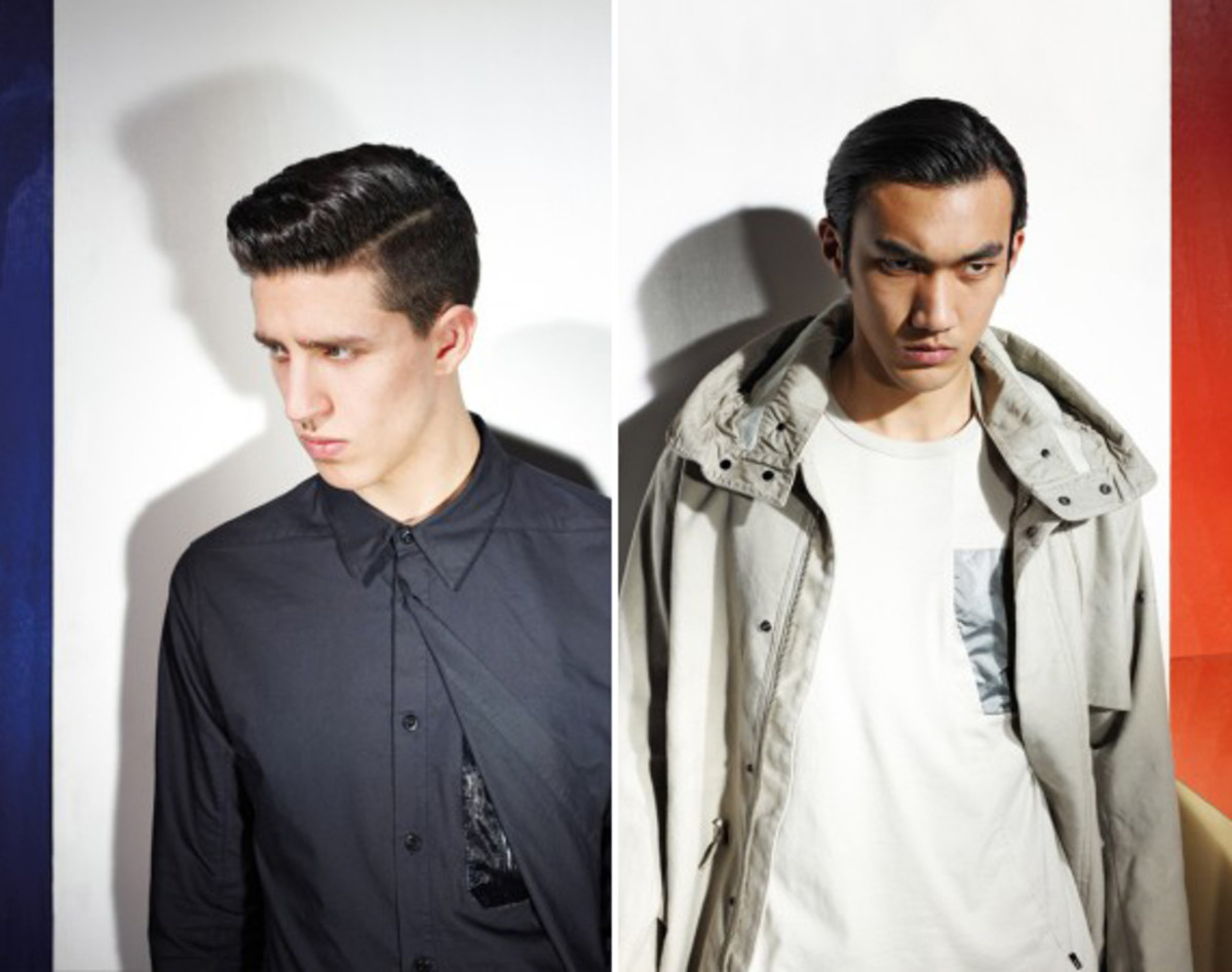 stone-island-shadow-project-fall-winter-2012-collection-lookbook-00