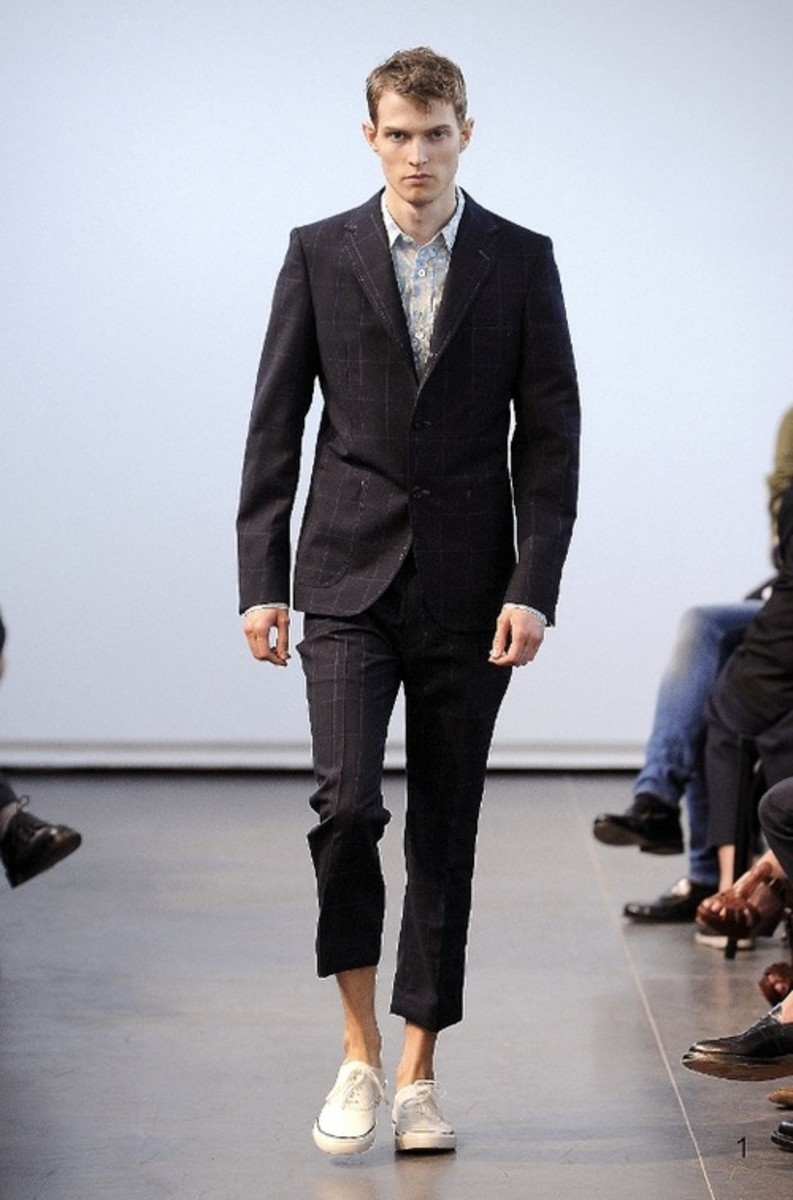 junya-watanabe-cdg-man-spring-summer-2013-preview-01