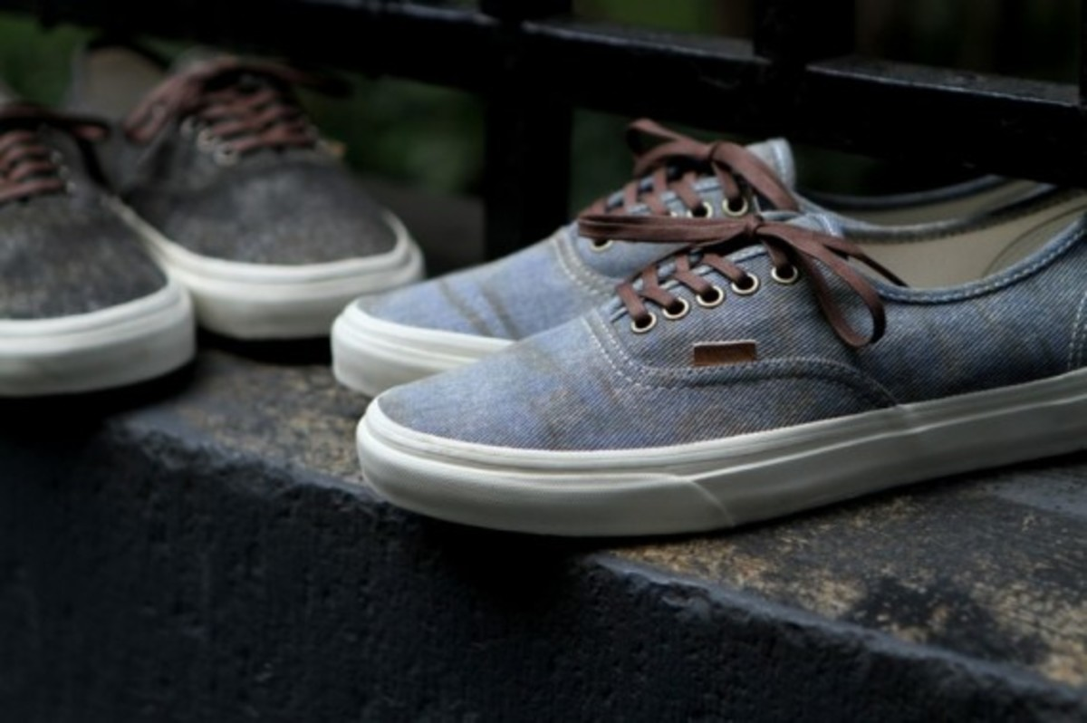 vans-california-authentic-ca-stained-2