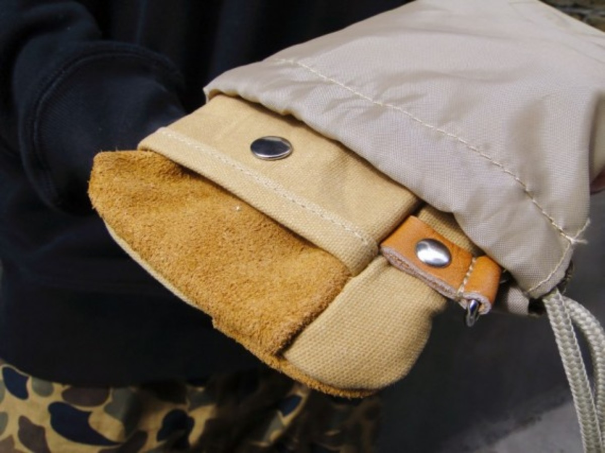 eastpak-by-wood-wood-desertion-collection-17