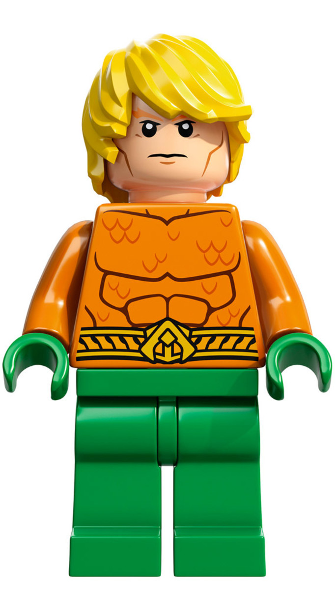 dc-comics-lego-minifigures-2013-collection-02