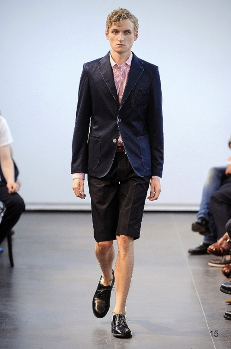 junya-watanabe-cdg-man-spring-summer-2013-preview-17