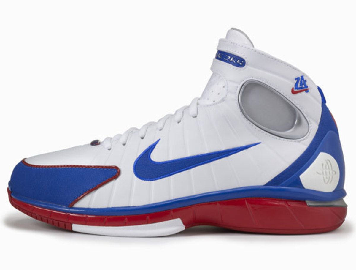 nike-basketball-1992-2012-nike-air-zoom-huarache-2k4-05
