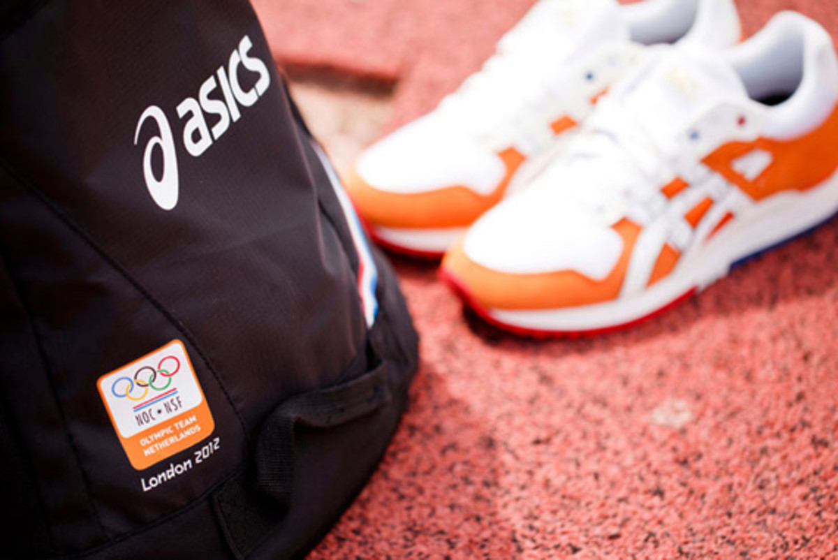 netherlands-asics-gt-ii-dutch-olympic-team-edition-03
