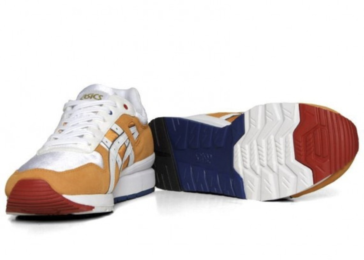 netherlands-asics-gt-ii-dutch-olympic-team-edition-09