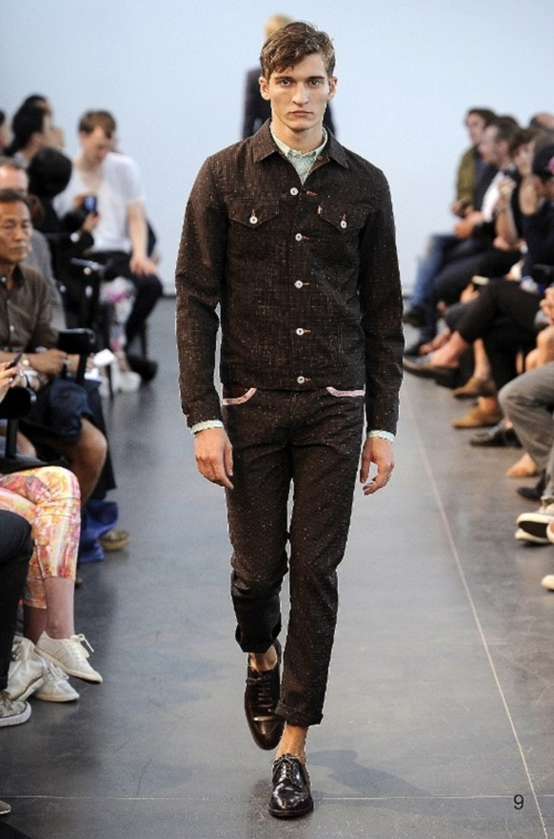 junya-watanabe-cdg-man-spring-summer-2013-preview-11