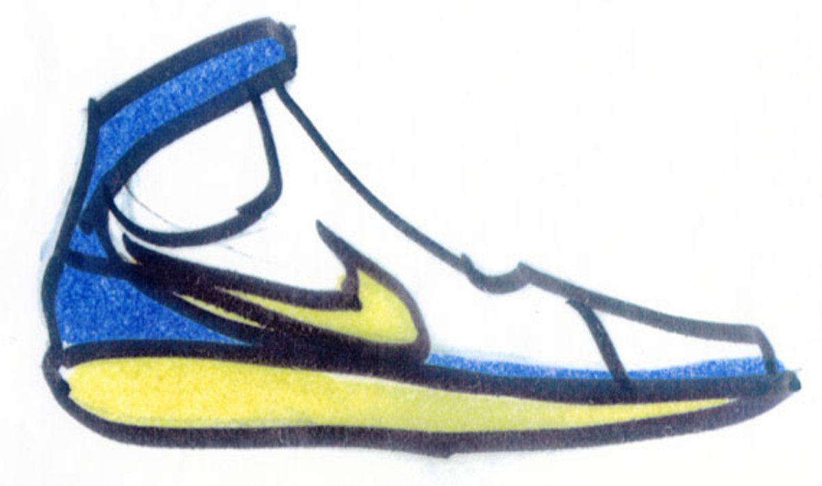 nike-basketball-1992-2012-nike-air-zoom-huarache-13