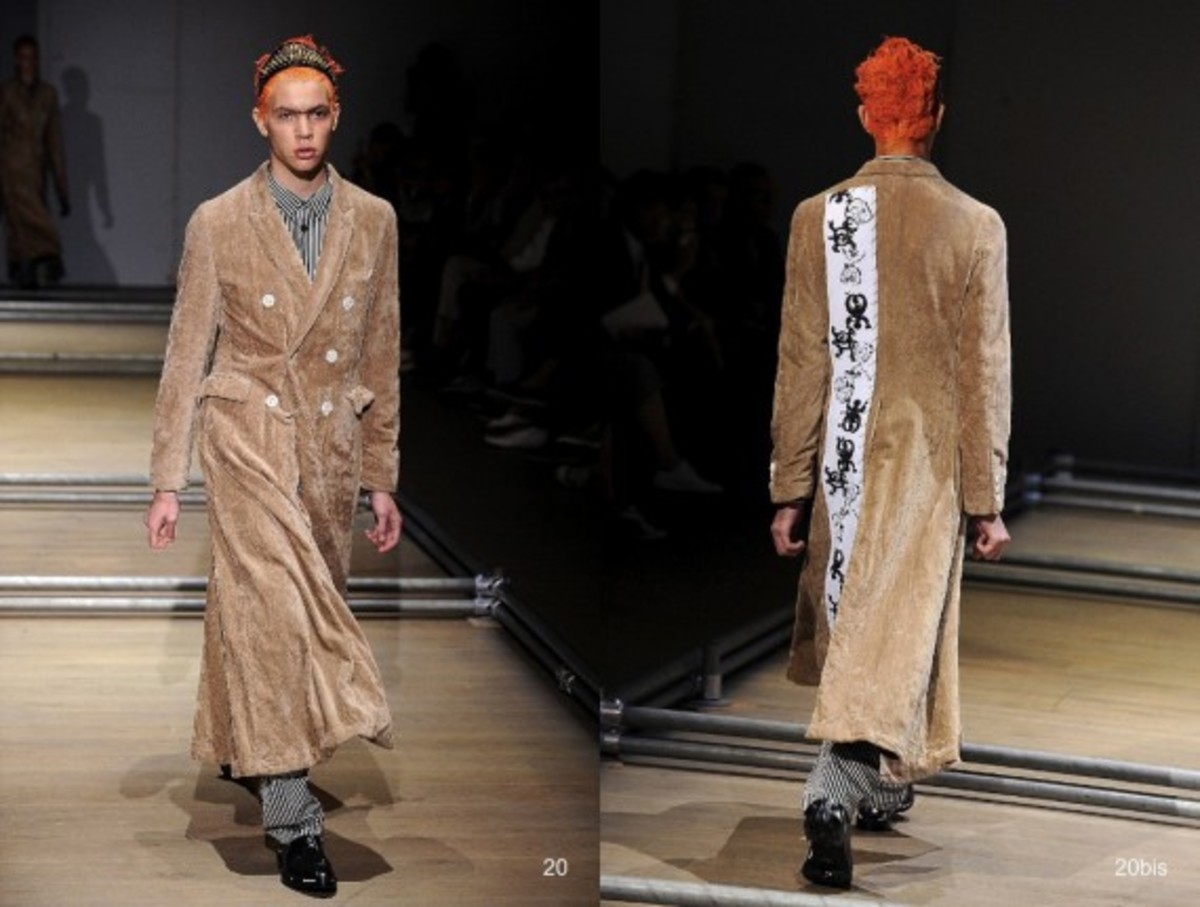 comme-des-garcons-homme-plus-spring-summer-2013-collection-23