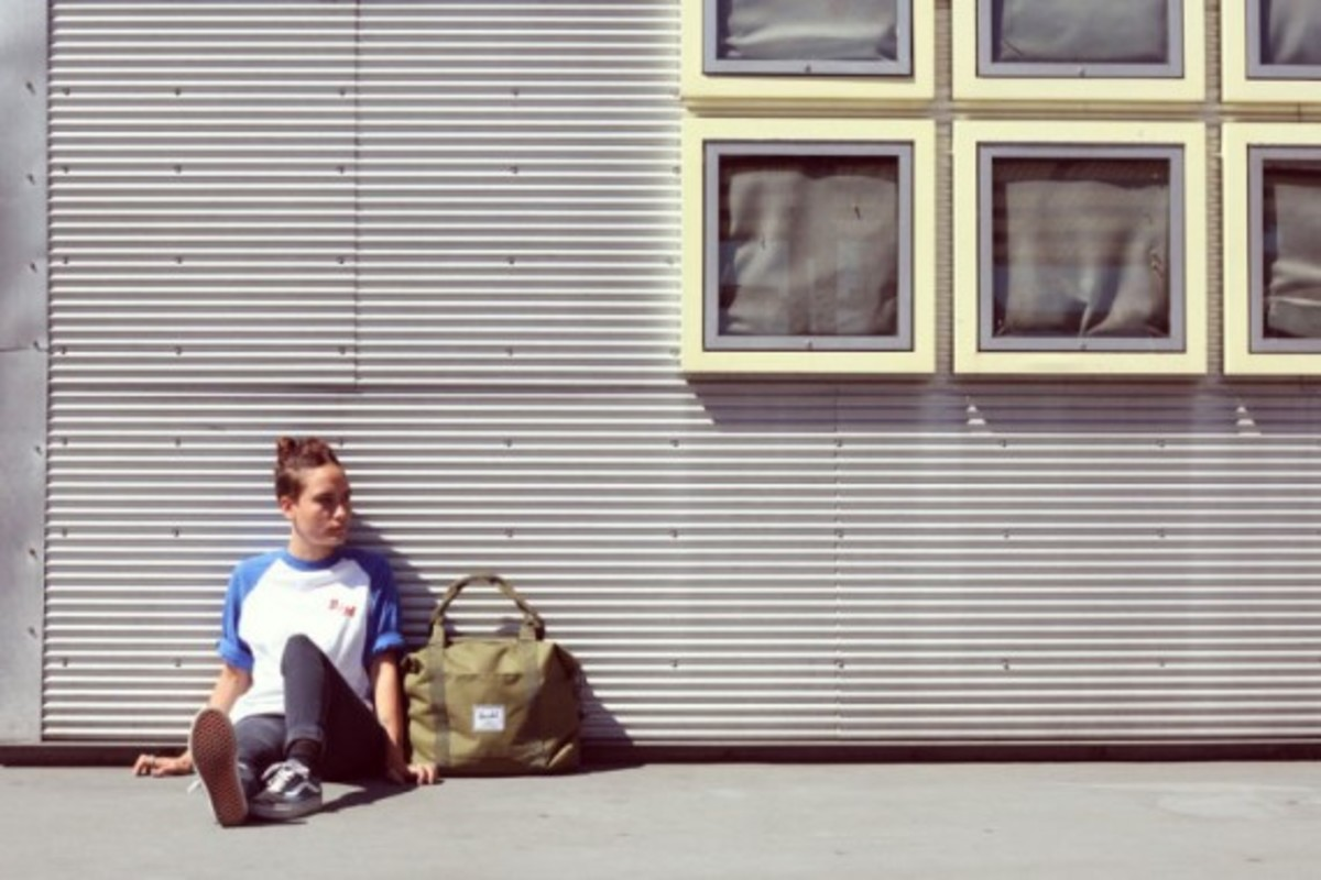 herschel-supply-fall-2012-lookbook-by-dqm-03