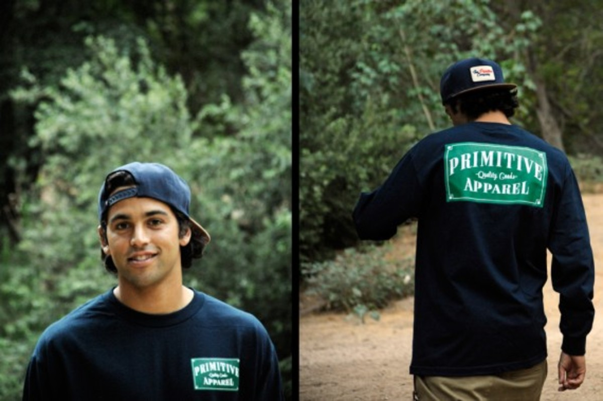 primitive-fall-2012-collection-lookbook-1
