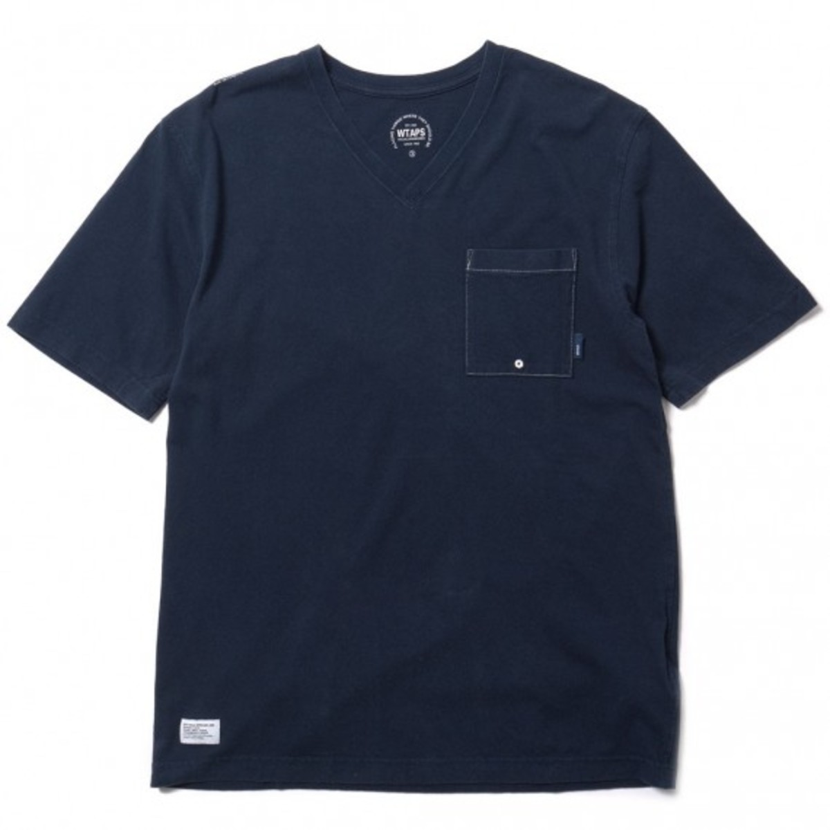 wtaps-august-2012-delivery-11