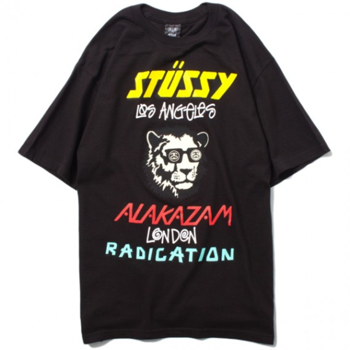 stussy-alakazam-capsule-collection-06