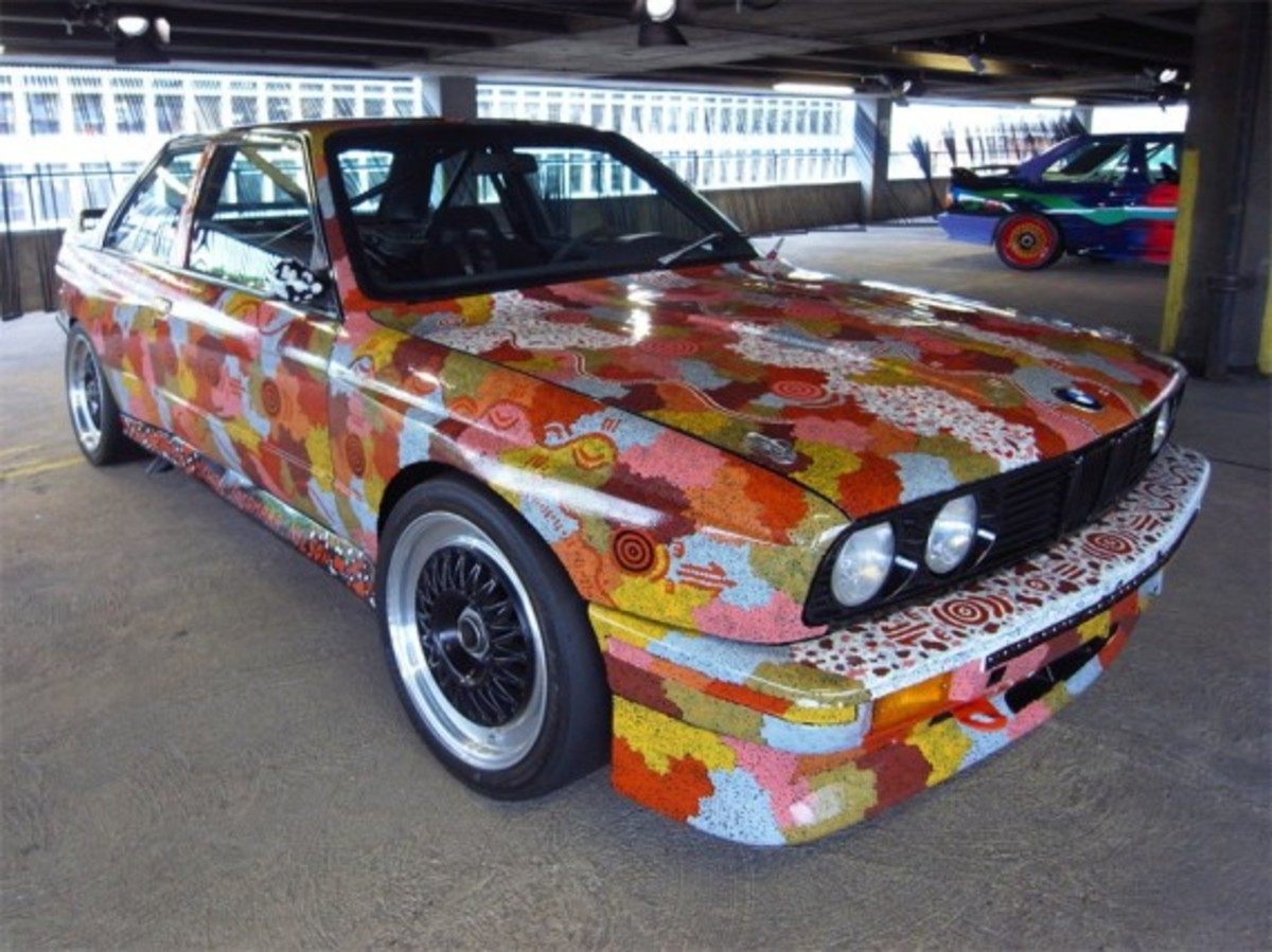 bmw-art-car-collection-exhibition-london-19