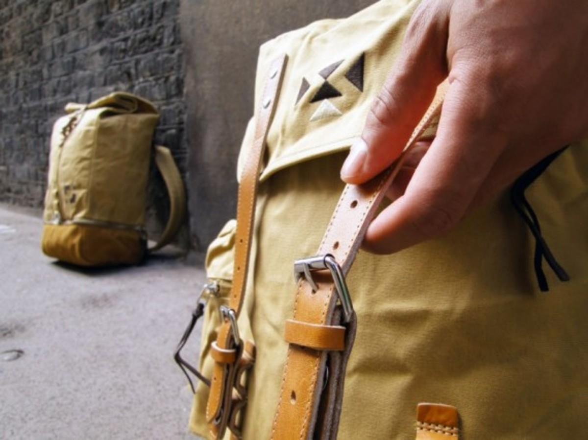 eastpak-by-wood-wood-desertion-collection-13