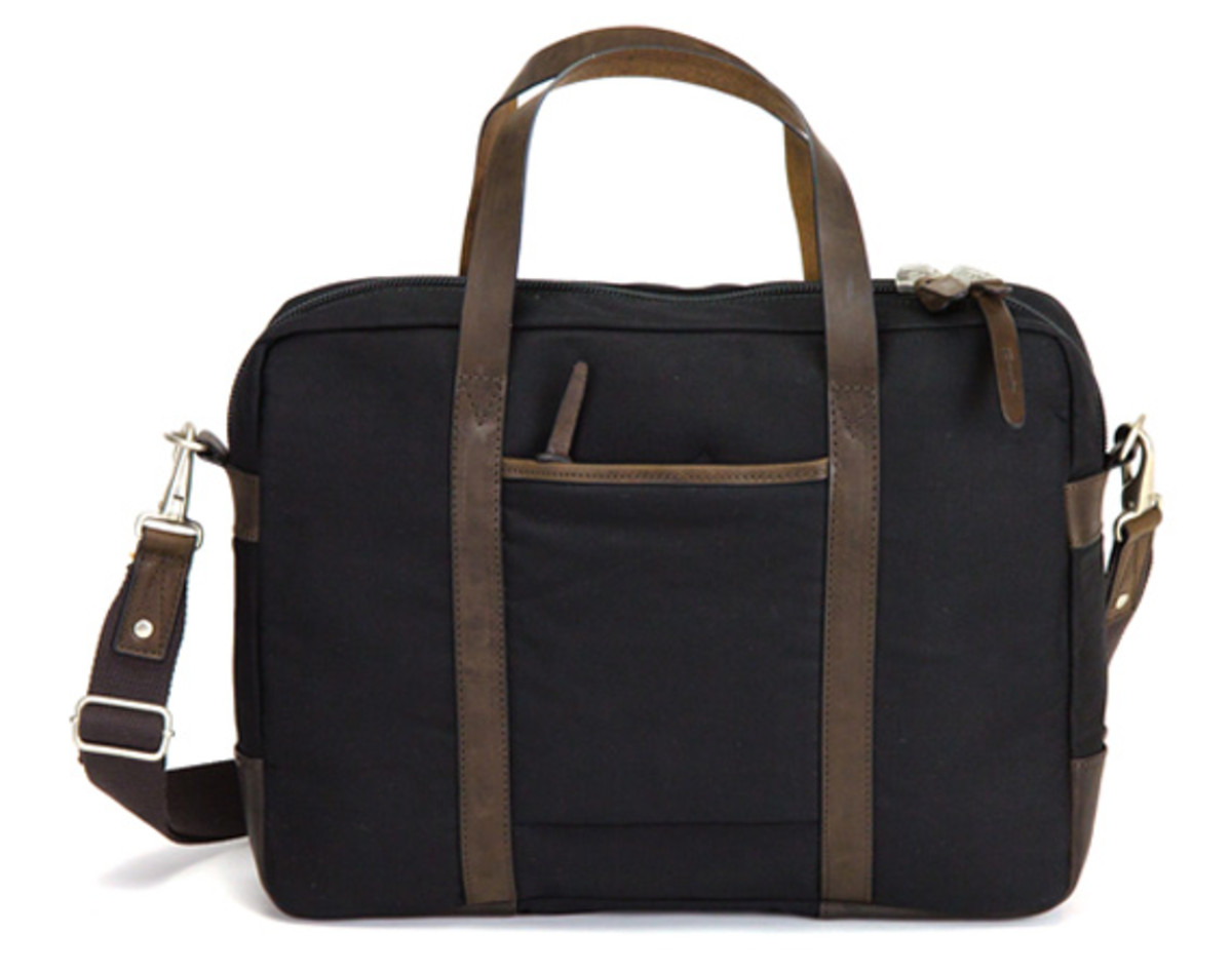 property-of-issac-work-bag-06
