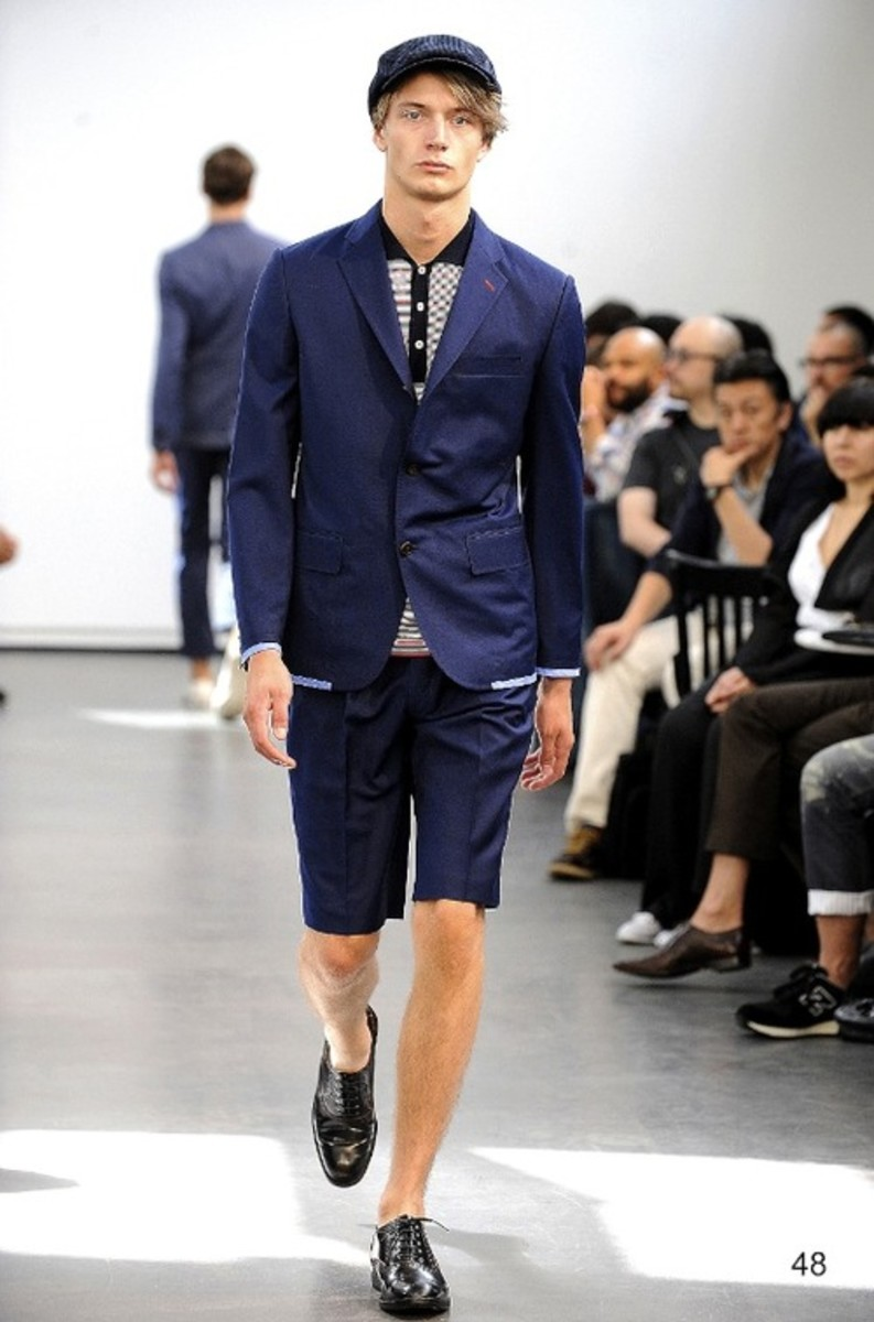 junya-watanabe-cdg-man-spring-summer-2013-preview-53