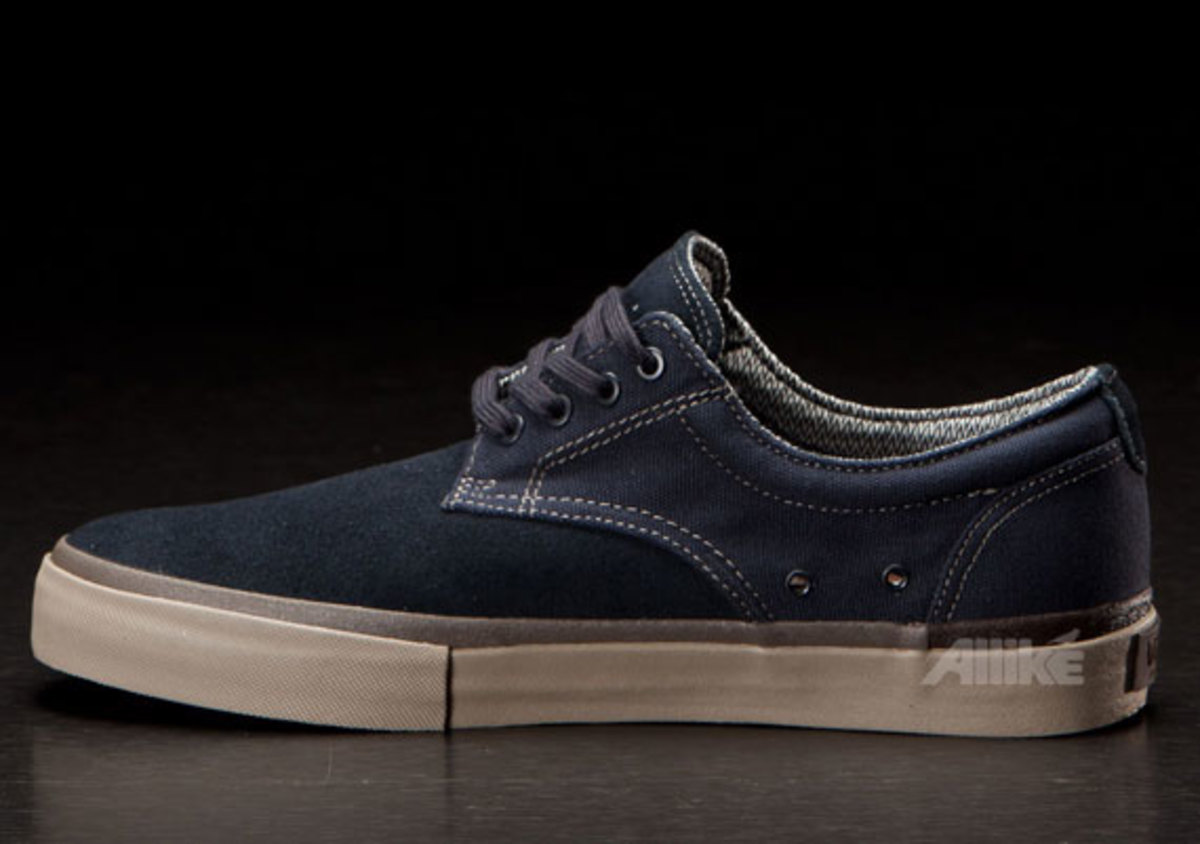 vans-syndicate-derby-available-14