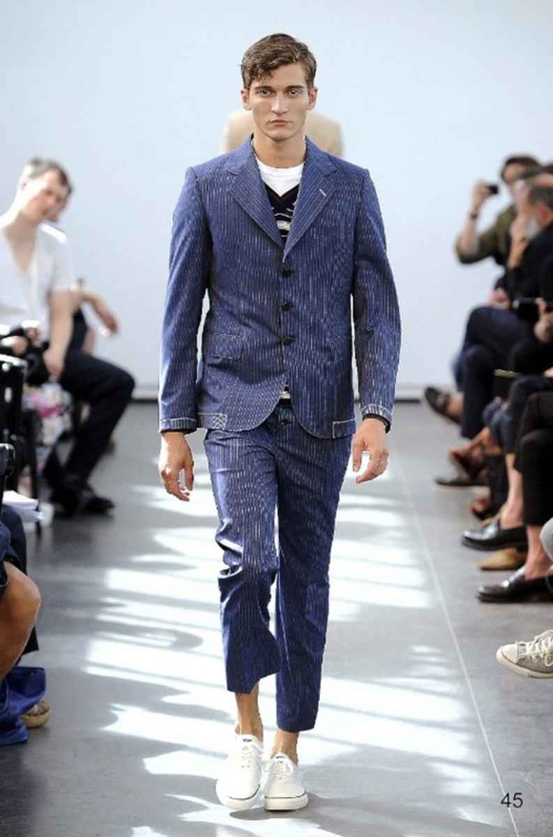 junya-watanabe-cdg-man-spring-summer-2013-preview-50