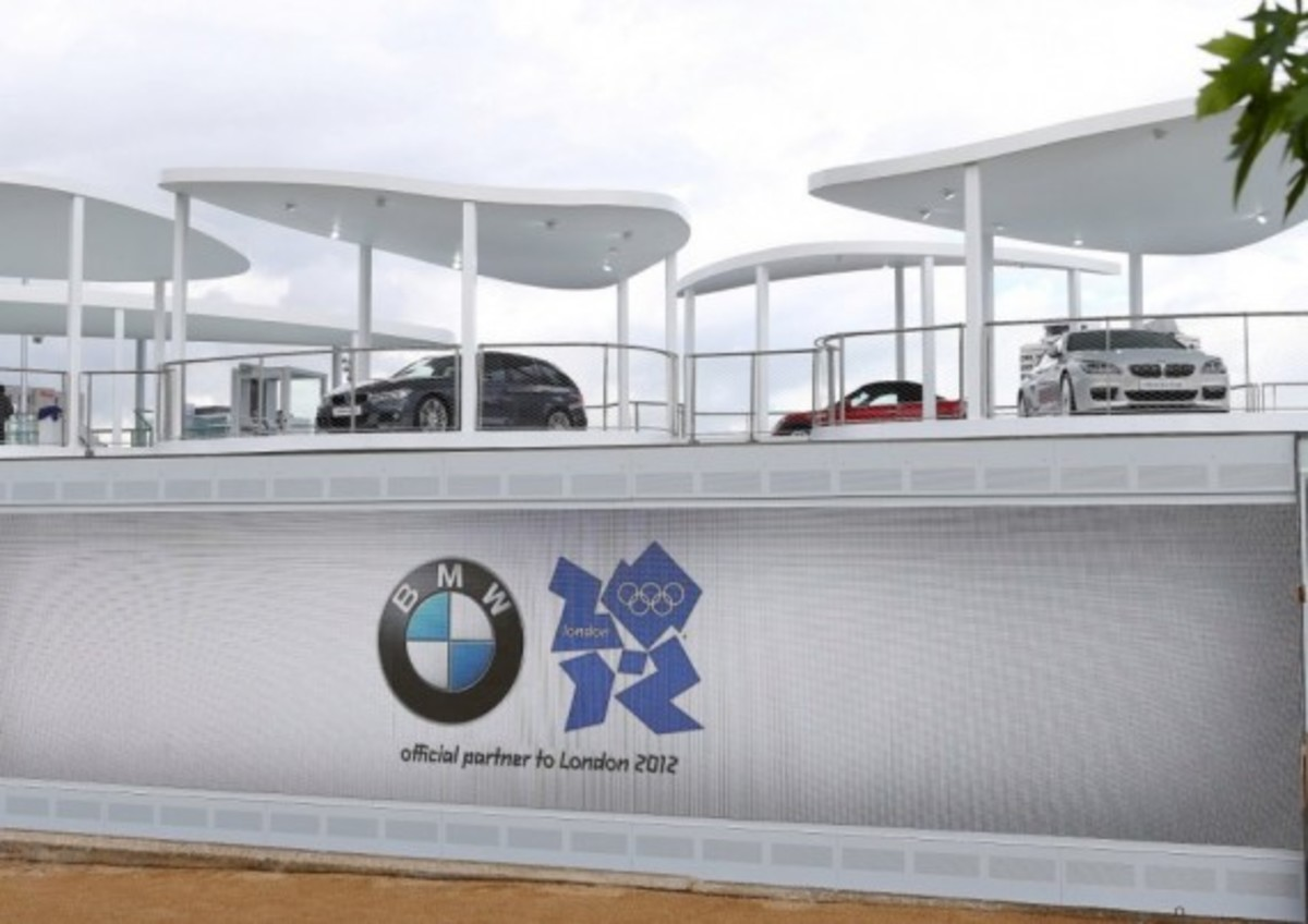 bmw-pavilion-at-olympic-park-04