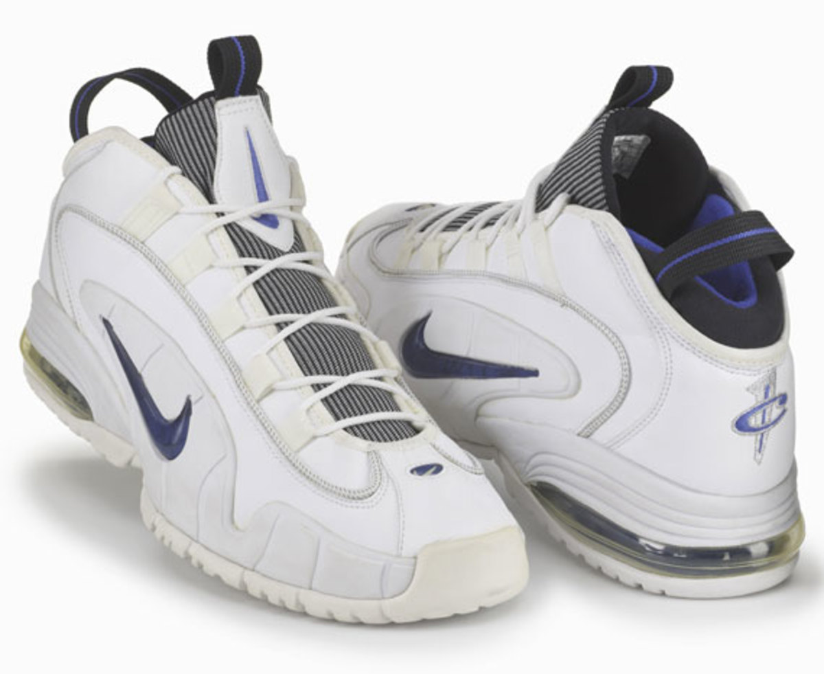 nike-basketball-1992-2012-air-penny-19