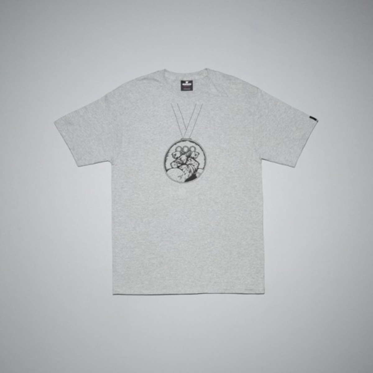 undftd-olympic-t-shirt-collection-08