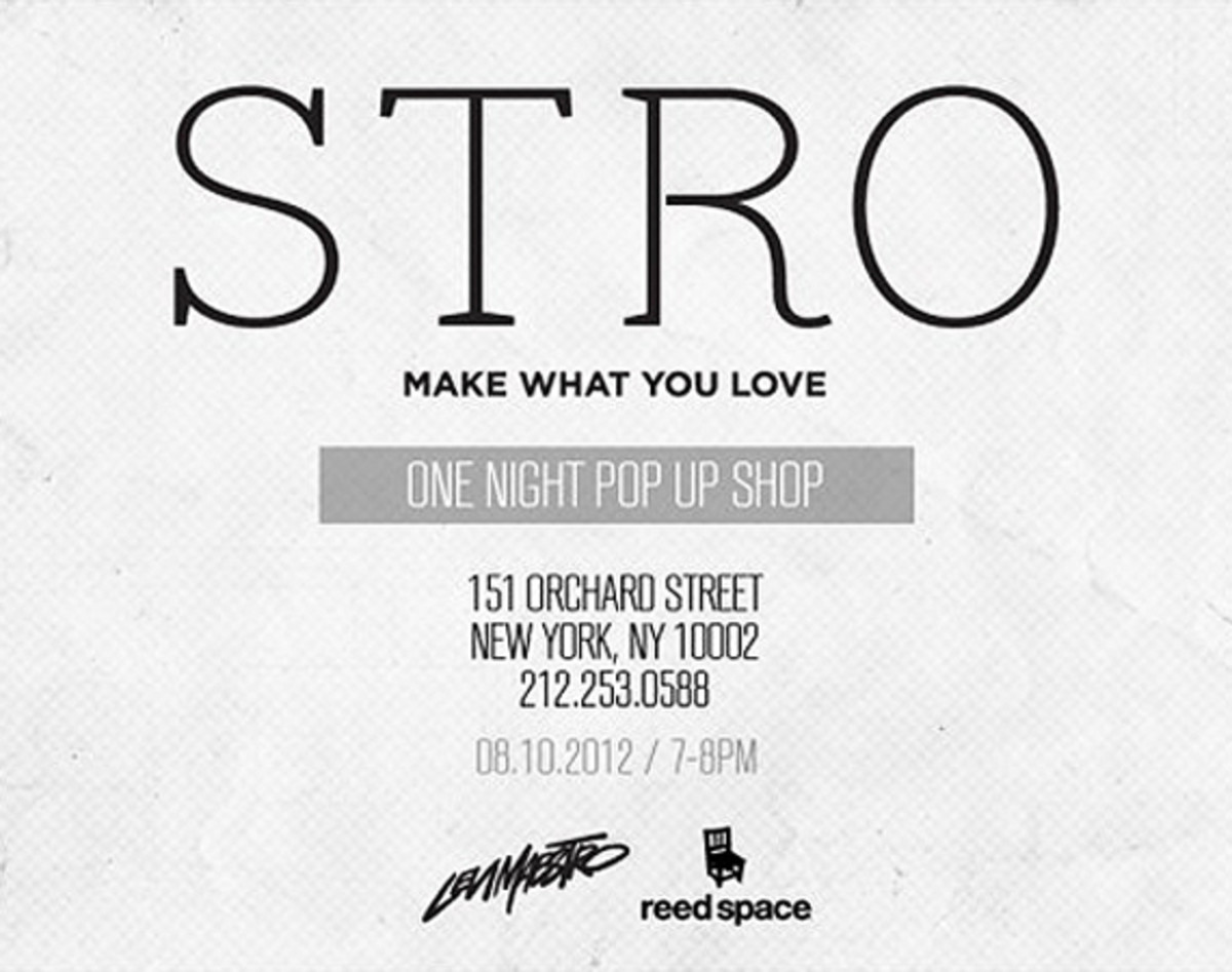 stro-pop-up-shop-at-reed-space-00