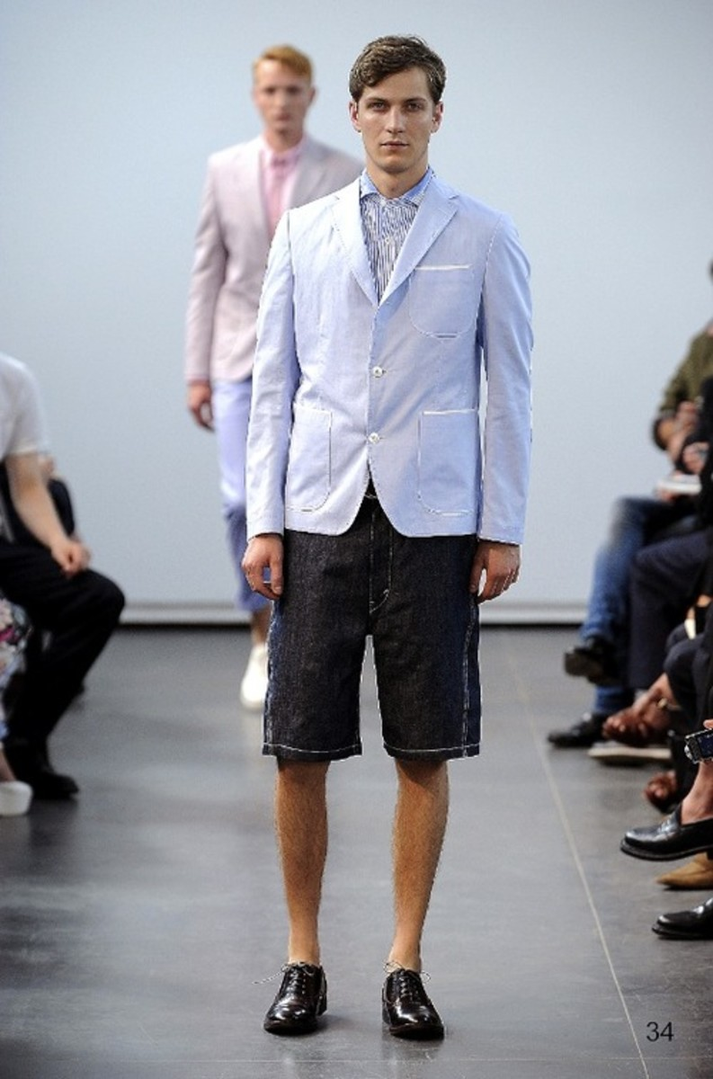junya-watanabe-cdg-man-spring-summer-2013-preview-37
