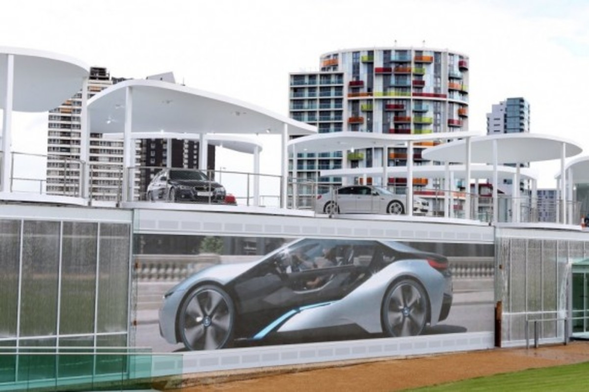bmw-pavilion-at-olympic-park-03