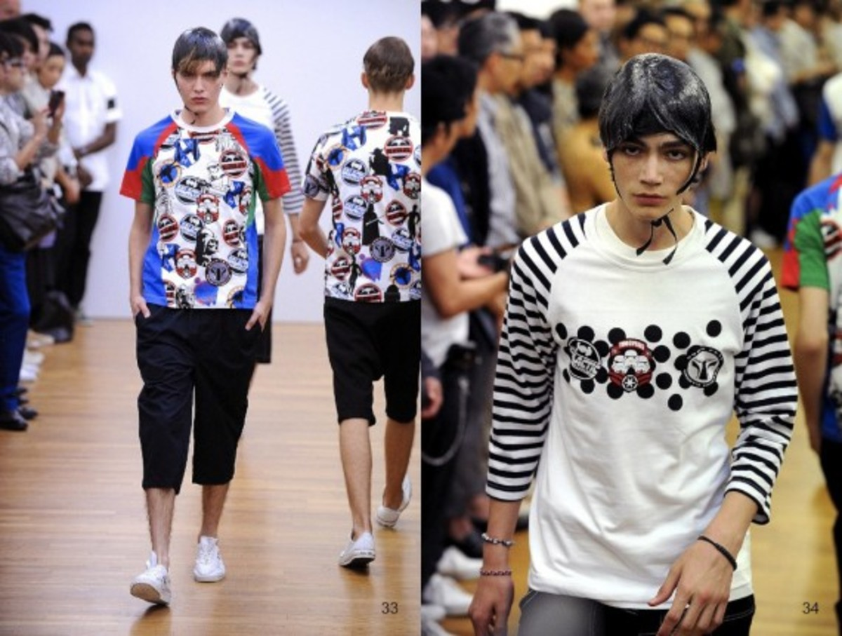 comme-des-garcons-shirt-spring-summer-2013-collection-33