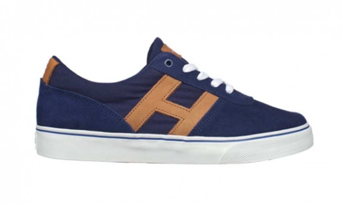 huf-fall-2012-footwear-collection-13