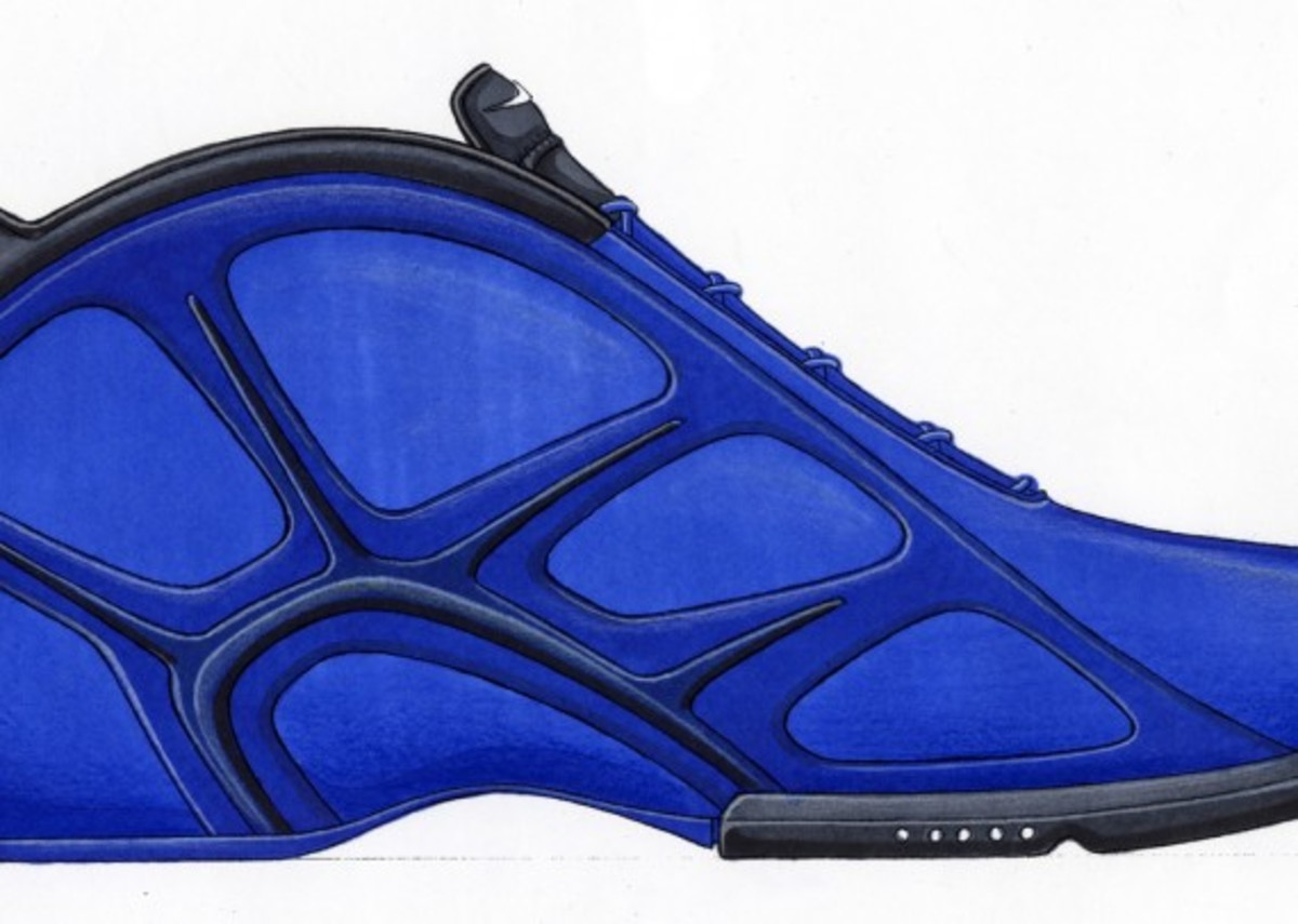 nike-basketball-1992-2012-nike-air-hyperflight-2001-6