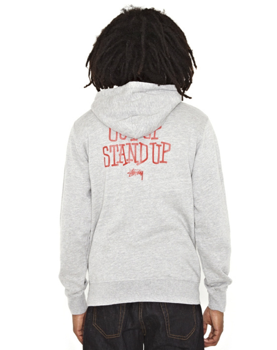 stussy-get-up-stand-up-zip-hood-sweat-06