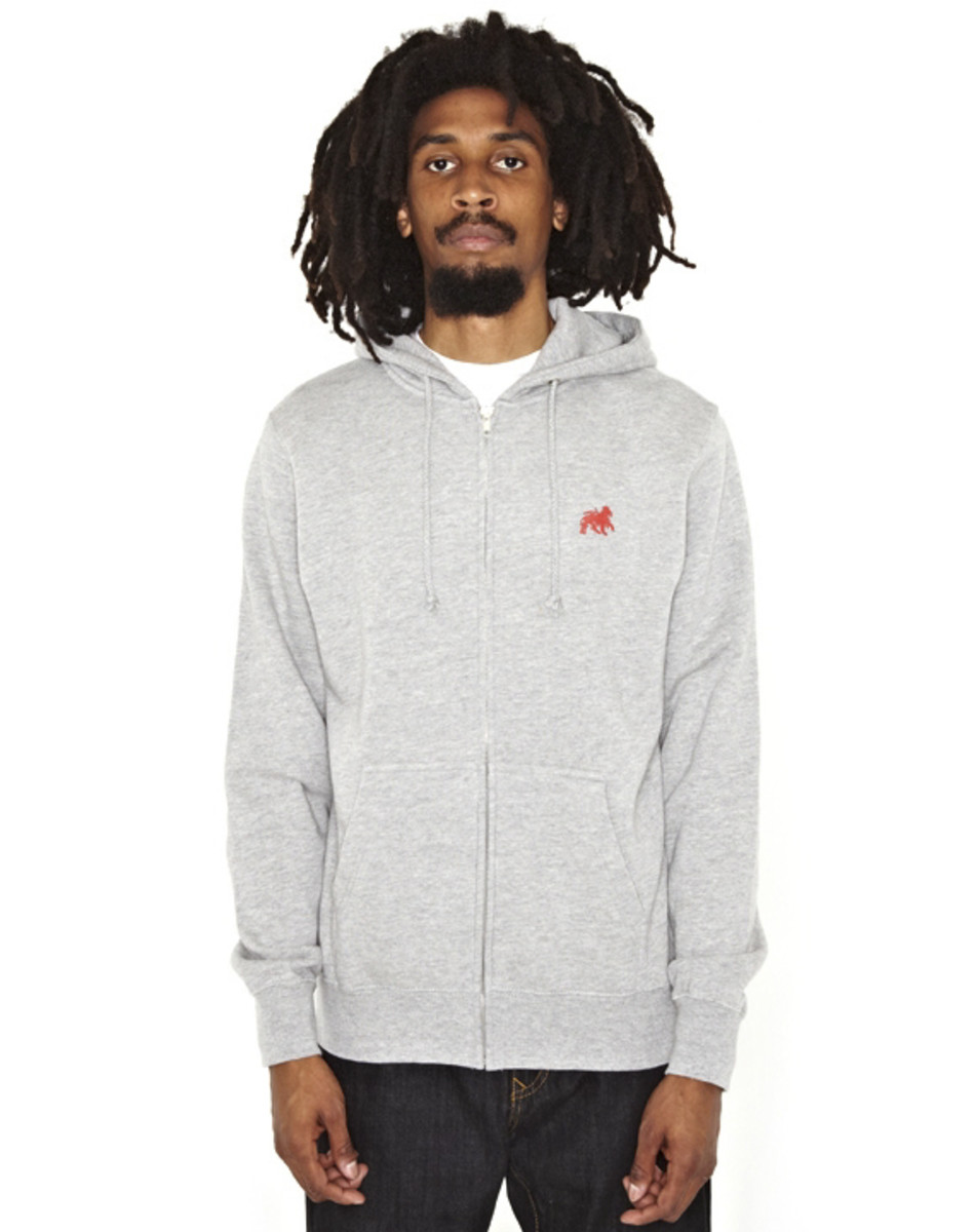 stussy-get-up-stand-up-zip-hood-sweat-05