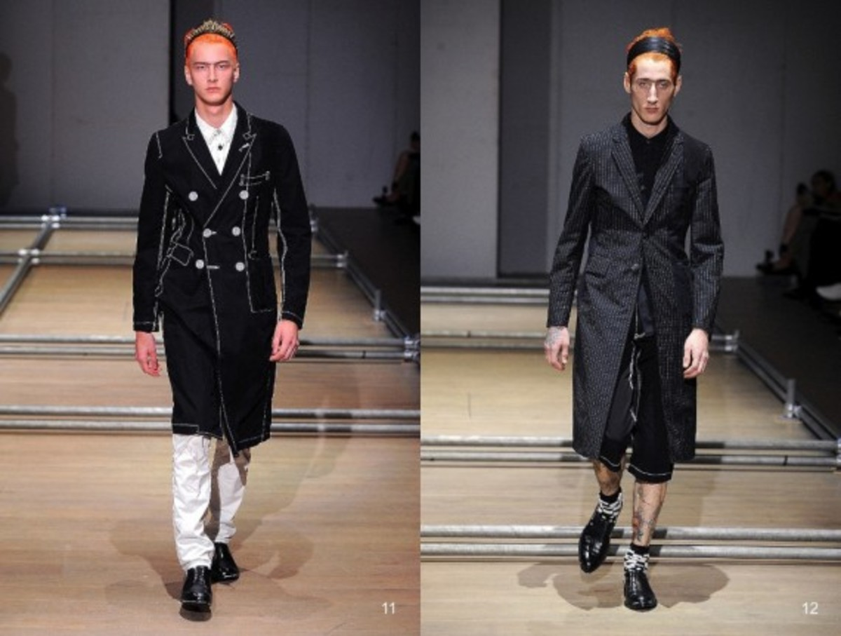 comme-des-garcons-homme-plus-spring-summer-2013-collection-11