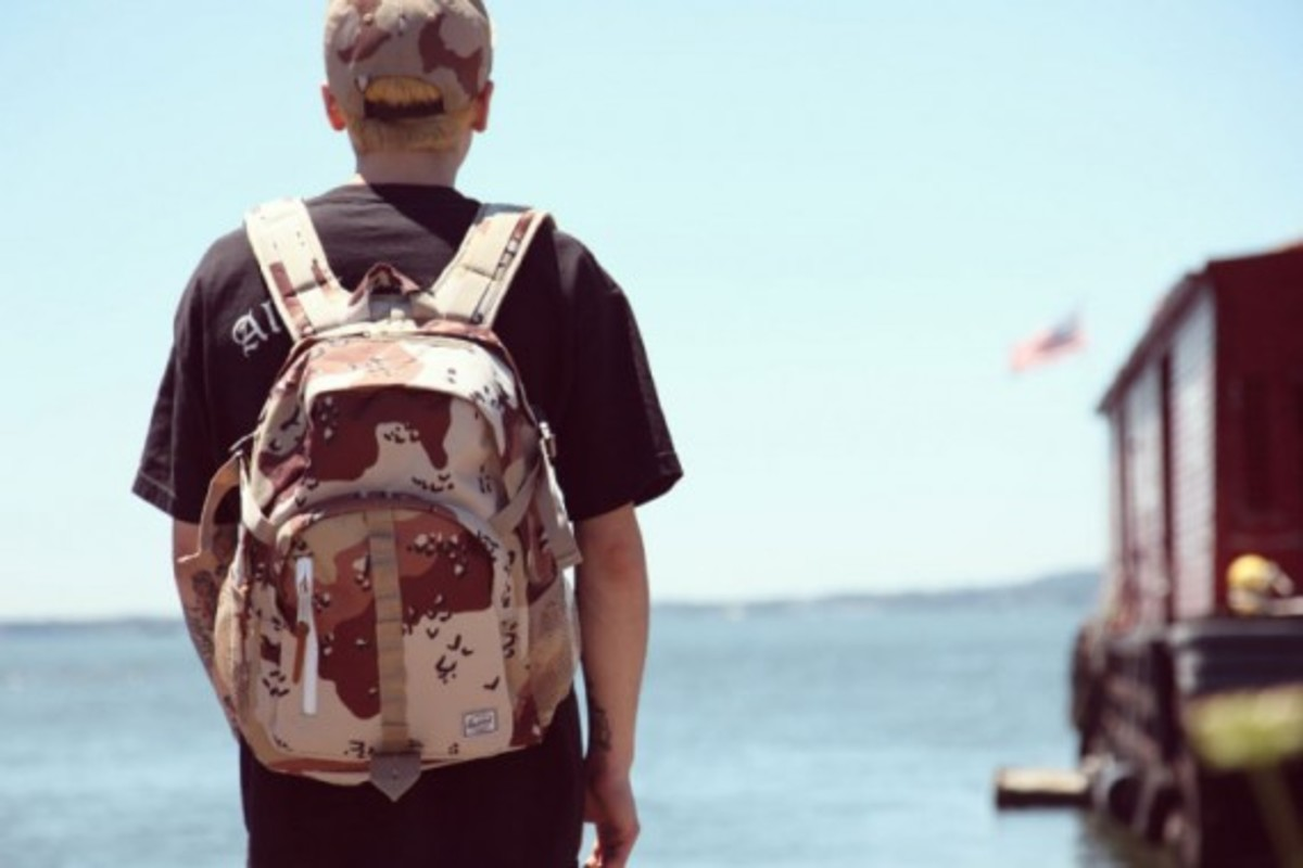 herschel-supply-fall-2012-lookbook-by-dqm-07