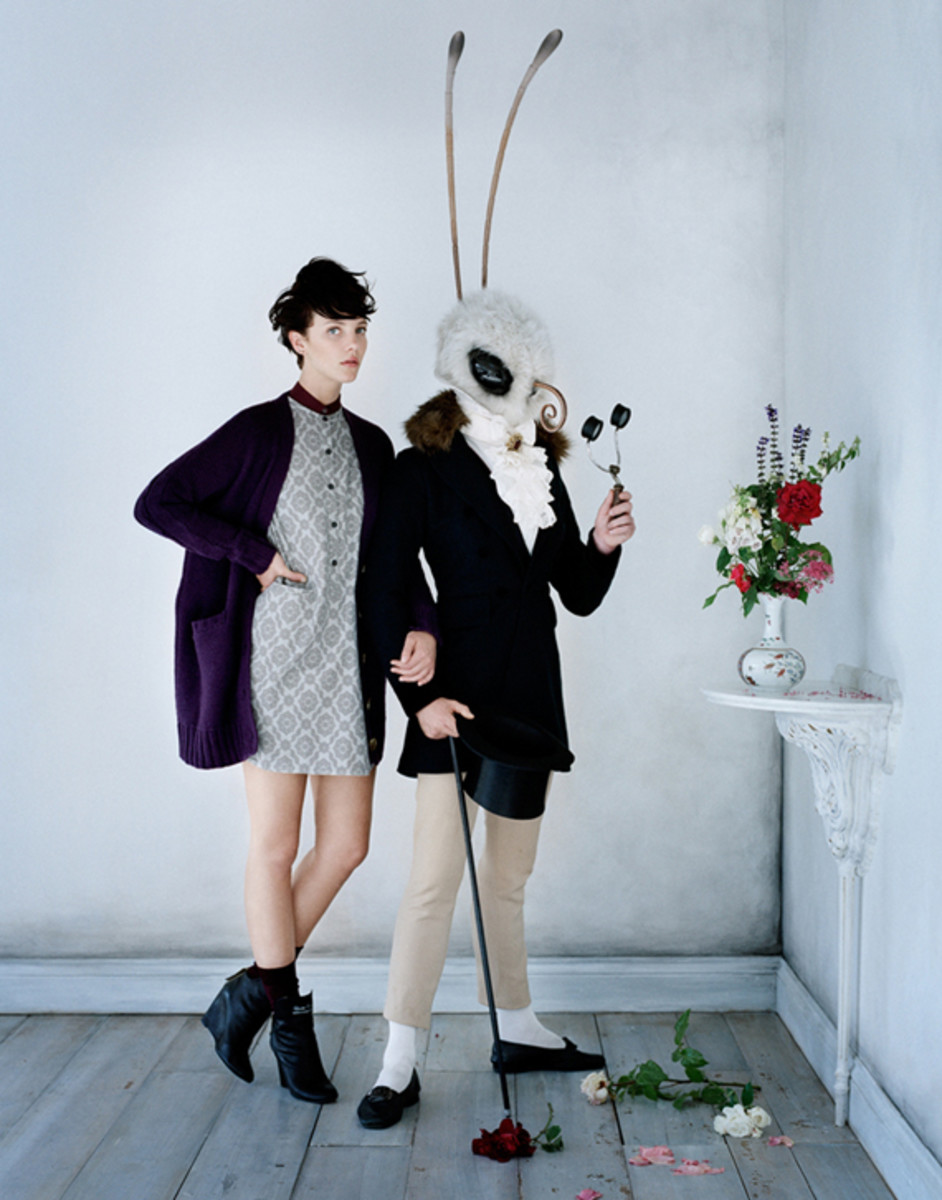 undercover-uniqlo-fall-winter-2012-uu-collection-lookbook-10