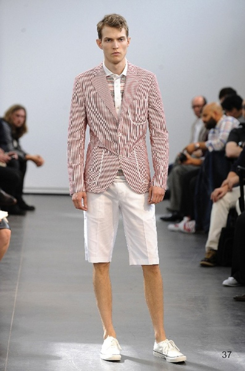 junya-watanabe-cdg-man-spring-summer-2013-preview-40